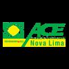 Associação Comercial de Nova Lima