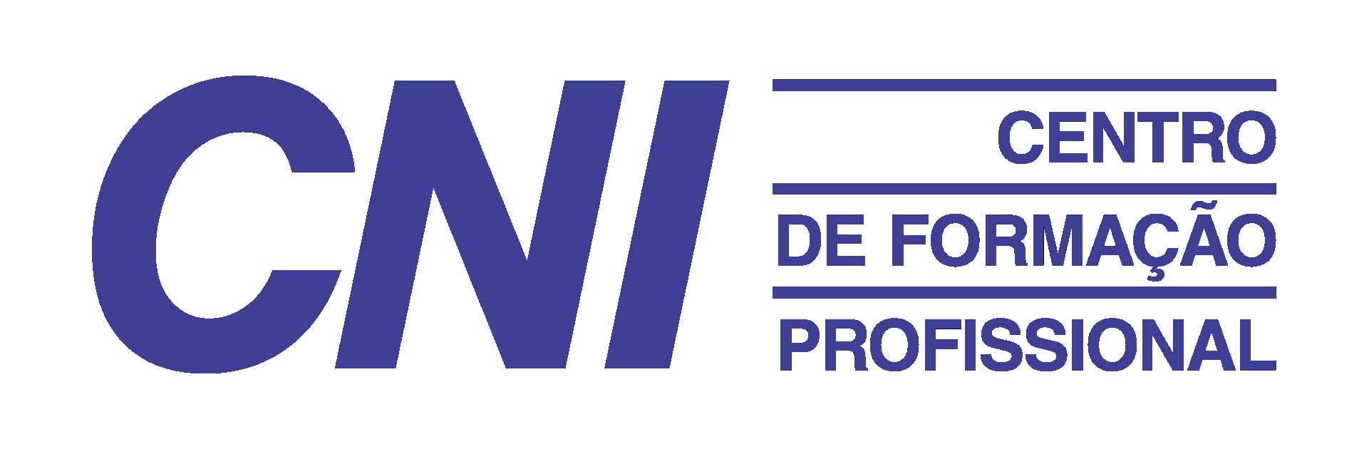 Grupo CNI